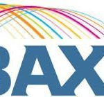 Assistenza Caldaie Baxi Roma