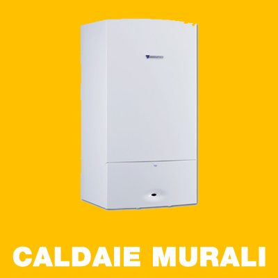 Assistenza Caldaie Ariston Roiate - Caldaie Murali Roma